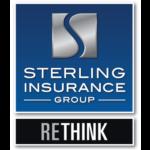 Logo-Sterling-Insurance