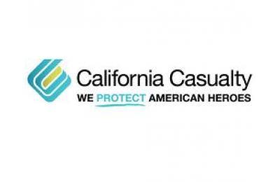 california-casualty_toe