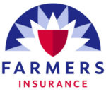 farmers-insurance-logo-523