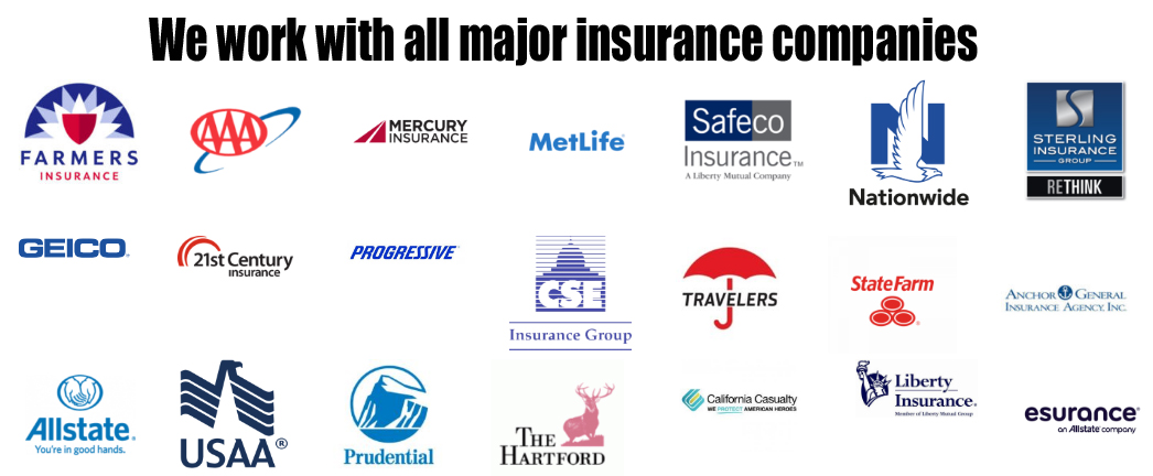 insurance copy