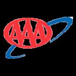logo-aaa-1-300x188