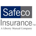safeco_logo-e1550271611247