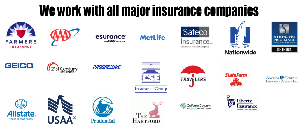 insurance-copy2